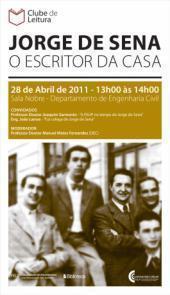 Clube_de_Leitura_Jorge_de_Sena_cartaz.jpg