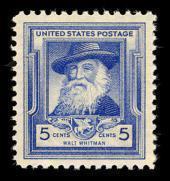 Stamp-1948US-Walt_Whitman.jpg