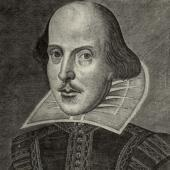 William+Shakespeare2.jpg