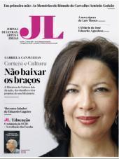 capa_JL.jpg
