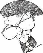 caricatura_JS_4.jpg
