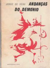 h_ANDANcAS-DO-DEMONIO.jpg