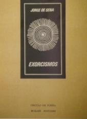 h_Exorcismos.jpg
