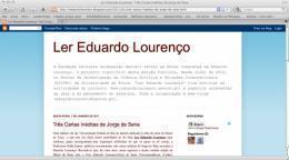 ler_eduardo_lourenco.jpg