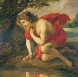 narciso,_Museu_do_Prado_cossiers.jpg