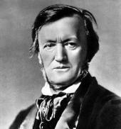 richard.wagner.jpg