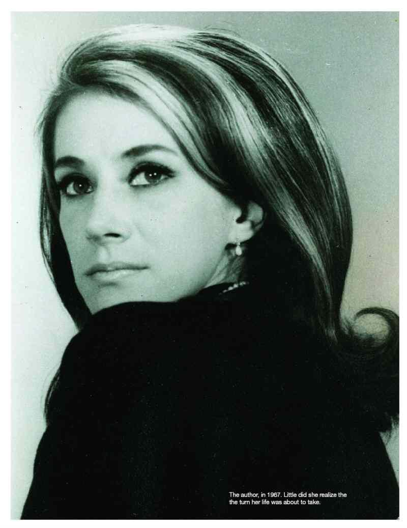 paulette cooper 1967
