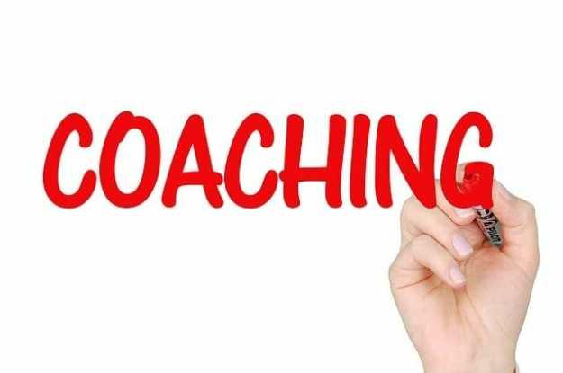 Coaching digital lernen mit Landsiedel Seminare - Coaching online lernen