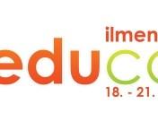 EduCam 2012