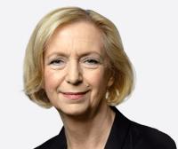 Johanna Wanka will dasBAföG reformieren