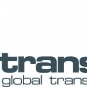 Logo easytrans24
