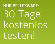 lexware-30-tage-testrecht