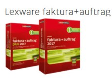 lexware-software-arten-faktura-basis-plus