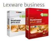 lexware-software-arten-lexwwre-business