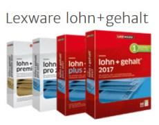 lexware-software-arten-lohn-gehalt-2017