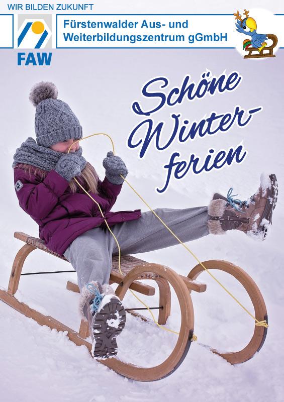 FAW_Schöne Winterferien 2018