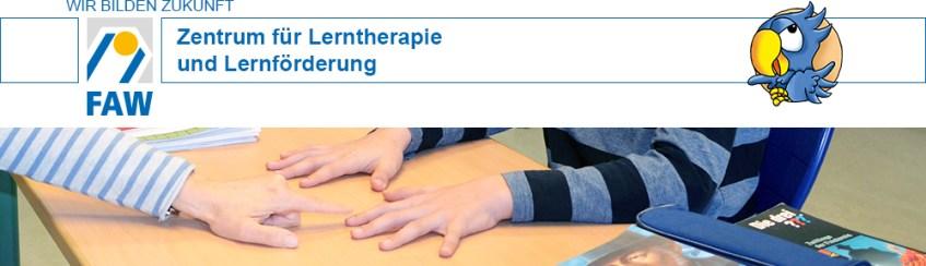 Zentrum für Lerntherapie und Lernförderung_Header mit Maskottchen_3
