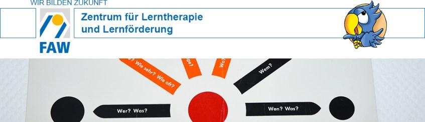 Zentrum für Lerntherapie und Lernförderung_Header mit Maskottchen_4