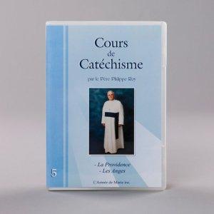 Catéchisme du Père Philippe 05