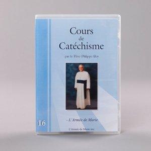 Catéchisme du Père Philippe 16