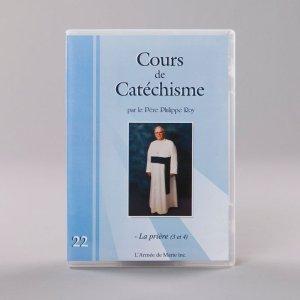 Catéchisme du Père Philippe 22