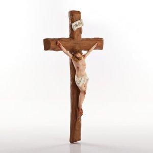 Crucifix de Marie-Paule