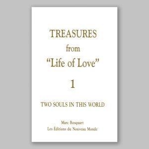 treasures from life of love 1