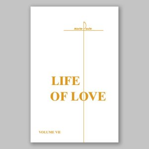 life of love 7-victory