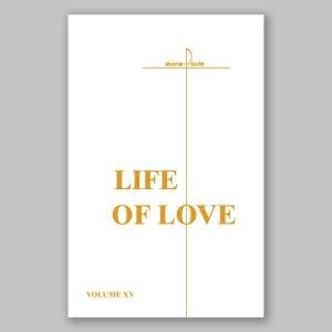 life of love 15-marie-paule-paul-marie