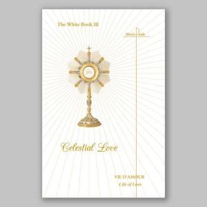the white book 3-celestial love