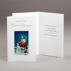carte communion-filles-une prière pour ta communion