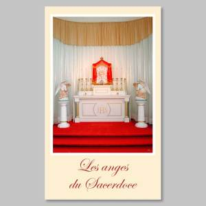 anges-sacerdoce