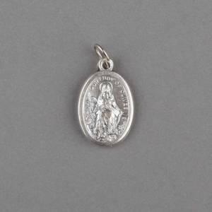 médaille notre-dame des oliviers