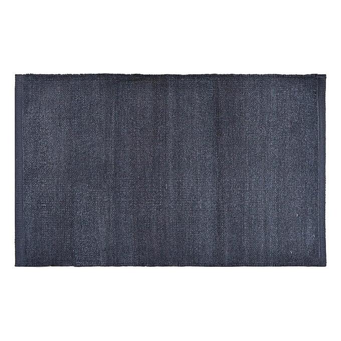 leroy merlin leroy merlin tapis de bain gris velours 60x40 cm rug garantie 1 an