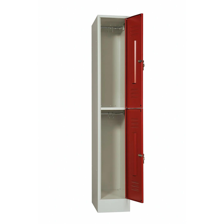 Customiser Un Vestiaire Metallique Gallery Of Mobilier