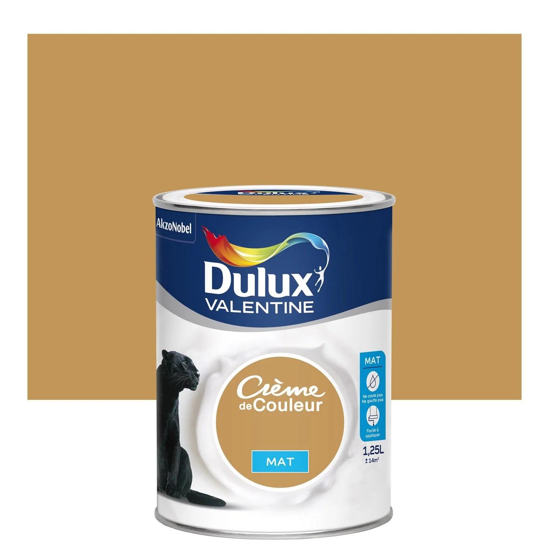 Dulux Valentine Couleur Du Monde Good Dulux Valentine