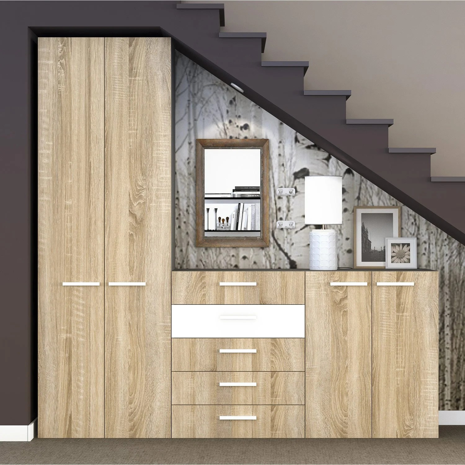 Latest Dressing Spaceo Leroy Merlin With Dressing Spaceo