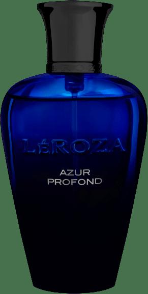 Azur-Profond-b-1.25