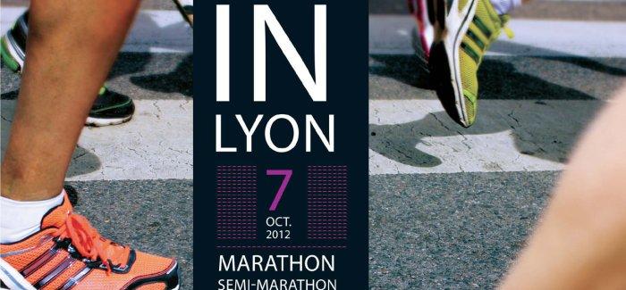 CR – RunInLyon 2012