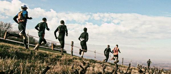 Trail Cabornis