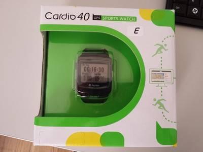 Pack-Cardio40-Bryton-lerunnergeek