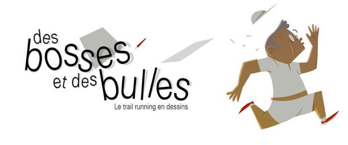 «Entre 2 tucs» – Interview de Matthieu, auteur «Des Bosses et des Bulles»