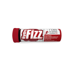 HYDRA_FIZZ_FRUITS_ROUGES_250x250