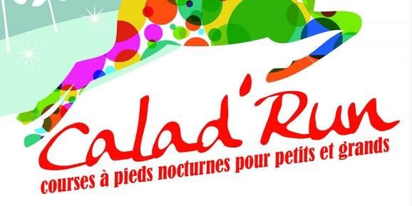 Calad'Run 2014, la corrida nocturne de Villefranche est de retour