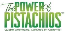 the power of pistachios