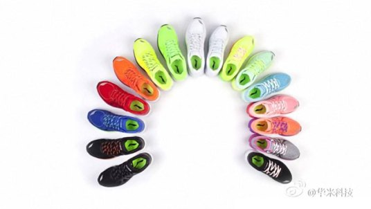 xiaomi-smart-shoes-baskets-connectees-prix-date-de-sortie
