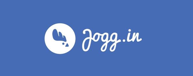 Jogg.in rachète GoFoRun