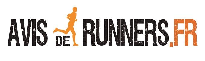 Avis de runner, le site qui donne la parole aux pieds des runners