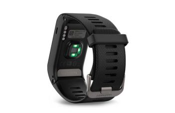 vivoactive HR_back
