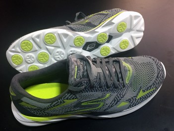 Skechers-Go-Meb-Speed-3